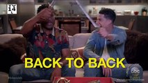 Black-ish - saison 2 - épisode 21 Teaser VO