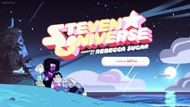 Steven Universe Shorts 2016 Episode 3 - Steven Reacts