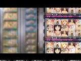 야마토게임장// GON433。COM  //카지노바카라이기는방법