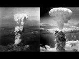 Hiroshima bombings : Japan commemorate on its 70th anniversary