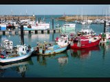 Ile de Noirmoutier Plage – Vendée- Balade vacances soleil en bord de mer - vlog