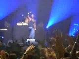 Akon 6 Zenith 02 10 2007