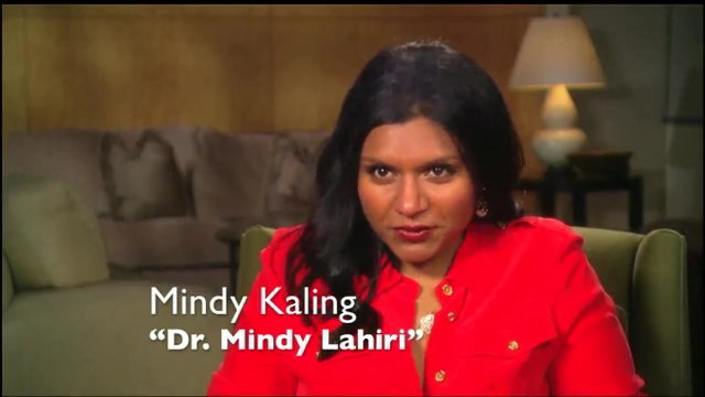 TOP Populer -- The Mindy Project Season 6 Episode 1 -- On (FOX)