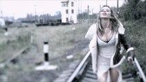 Loboda (Лобода Светлана) - Революция