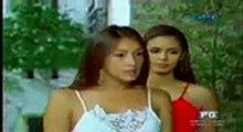 Marimar - December 29 2015 PART 4_Watch tv series