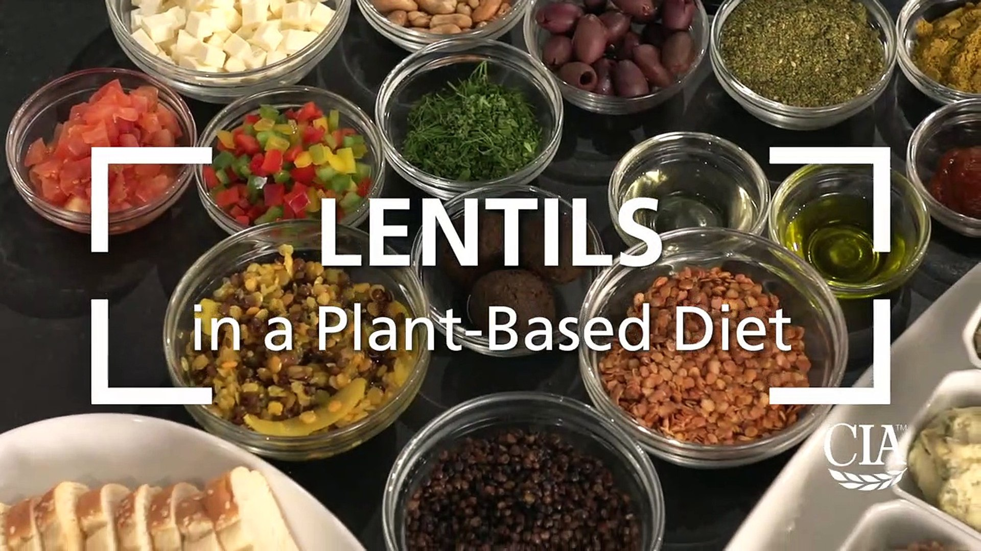 Lentils in a Plant-Based Diet - Lentil and Beet Burger-nJDRFn