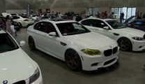 BMW top tuning M3,M4-best 2017 cars,Tuning-Autos