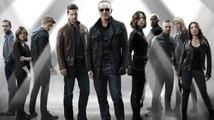 Watch Marvel's Agents of S.H.I.E.L.D. [ s04xe21 ] 'Marvel's Agentes da S.H.I.E.L.D.' Full Eng Sub English