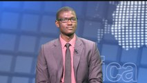 AFRICA NEWS ROOM- Afrique : Les axes du partenariat Sud-Sud (2/3)