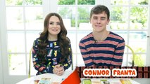 TRYING FUN CHOCOLATE FLAVORS w_ Connor Franta!-mNFa3d