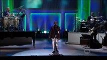 BeBe Winans - It's Growing - The Gershwin Prize 2017 Smokey Robinson Tribute
