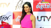 [MP4 1080p] Katrina Kaif and Deepika Padukone Cold War continues on Instagram _ Bollywood News