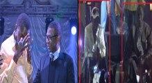 Thione Seck confirme que wally seck est le nouveau roi du mbalax et fait du Garou Wallé à Youssou Ndour