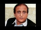 Azam Khan alleges BJP of spreading communal tension in UP