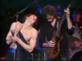 Iggy Pop - I wanna be your dog - 1979 live