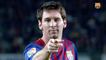 @TheBuzzer: Los mejores festejos de Messi