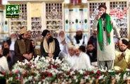 Syed Furqan Qadri Best New Mehfil E Naat Islamic Pakistani Naats Urdu Punjabi 2017 By Faroogh E Naat
