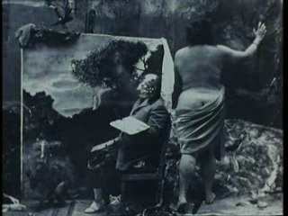 Joel-Peter Witkin Resource | Learn About, Share and Discuss