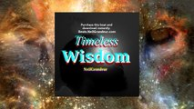 Timeless Wisdom [Prod. NeilGrandeur] - Hip Hop / Rap Beat for Sale | Hip Hop Beat