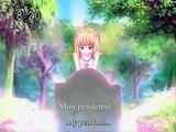 Mermaid Melody 14 partie 2 Vostfr