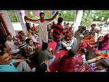 Kashmiri Pandits to get 3000 government jobs in Kashmir valley
