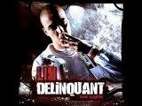 J'ai Trop - LIM ft BOULOX - Album Délinquant