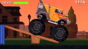 Monster Truck Destroyer _ Monster Truck-RBa4OkHawCI