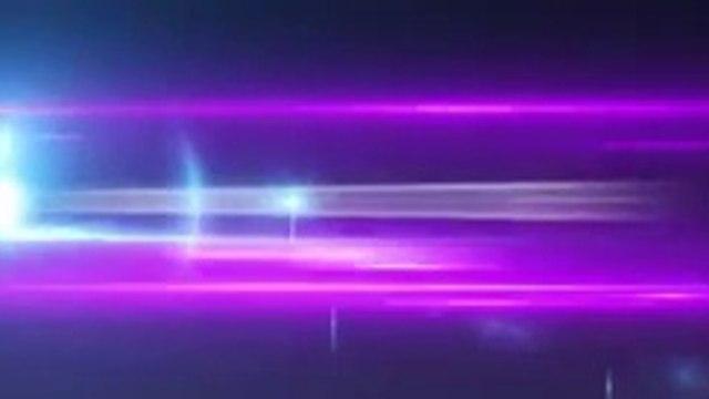 Power Season 5 Episode 2    Online Full