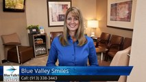 Blue Valley Smiles Overland Park         Incredible         5 Star Review by Chad N.