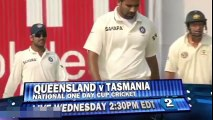 Most Luckiest Batsman In Cricket - Bowled But Not Out  Sad Moments For Bowlers - Bails Not Fallen