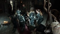 Official] The 100 Season 6 Episode 5