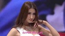 New Song 2016 Mandarin Chinese Disco House Music - Jing Tian Jing De Jing Xiong Di Remix 2016 by DJ Pink Skw (LJP)