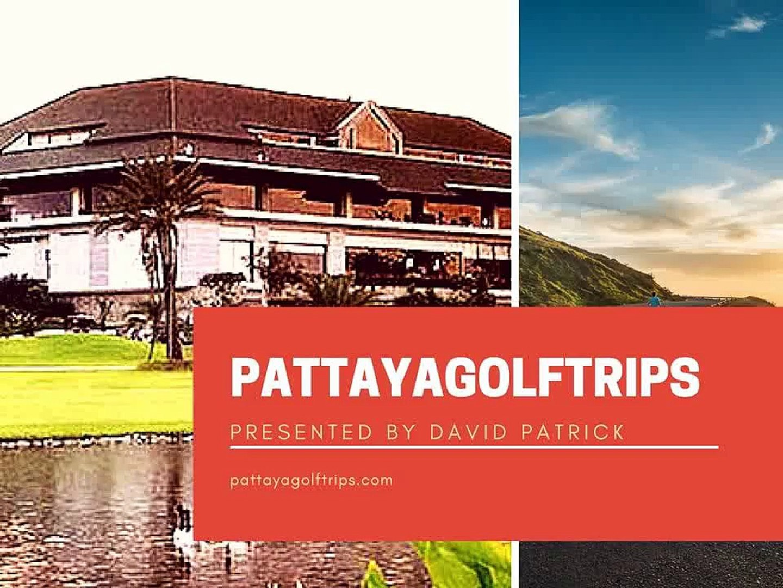 Features that Make Thailand Golf Tour Phenomenal