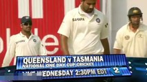 Most Luckiest Batsman In Cricket - Bowled But Not Out -- Sad Moments For Bowlers - Bails Not Fallen