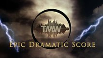 Epic Score - We Believe (Epic Choral Orchestral Drama)-X0GxPH_e0k8