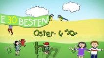 Ei, ei, ei, ihr Hühnerchen - Die besten Oster- und Frühlingslieder _ Kinderlieder-Mqr0ns_9bOI