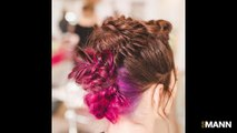 65 Startling Ideas for Hairdos For Short Hair Trends To Grab All Attention