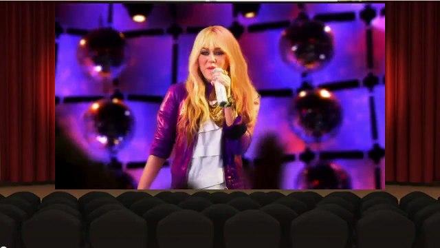 Hannah Montana - S 4 E 8 - Hannah's Gonna Get This