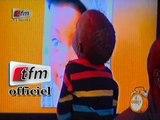 Yeewu Leen - 18 Novembre 2014 - Bébé Mohamed retrouvé à Grand Yoff, 6 mois après