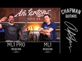 Chapman ML1 Standard vs Pro - Lets Take a Closer Look!
