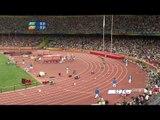 Women's 400m T54 - Beijing 2008 Paralympic Games