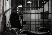 La Quatrième Dimension Un Matin Noir ( the twilight zone ) 1964