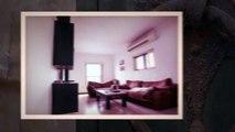 Pinsker 41 - 3 Rooms -Tel Aviv Center - תיווך שקוף - TLV Real Estate
