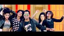 Dance Floor Song HD Video Raaj Inder 2017 Latest Punjabi Songs
