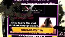 Busama Entertainment (Adult Entertainment Service)