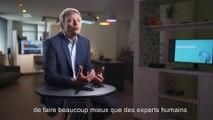 Orange et l'Intelligence Artificielle (FR)