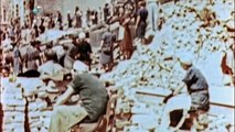 After Hitler - Part2