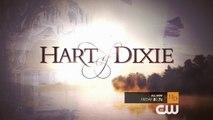 Hart of Dixie - Promo 4x03