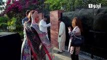 Be Inteha Episode 6 Urdu1
