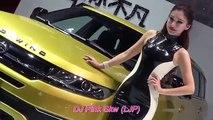 New Song 2016 Mandarin Chinese Disco House Music - Shi Bu Shi Wo Hai Ai Ni Remix 2016 by DJ Pink Skw (LJP)